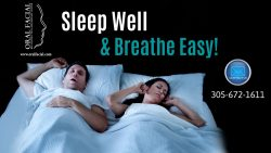 Best Option To Cure Sleep Disorder