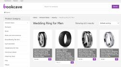Bondwell rings