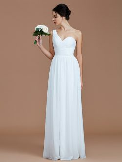Bridesmaid Dresses Online Australia Cheap | Victoriagowns