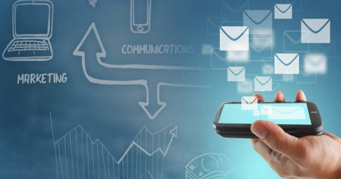 Sustain your existing customers and target the potential ones with the promotional SMS service b ...