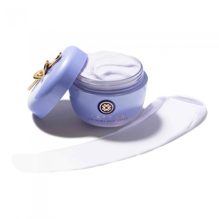 Buy Tatcha The Dewy Skin Cream | Sephora Singapore