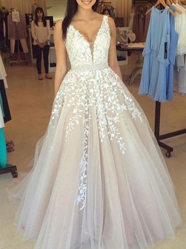Cheap Evening Dresses & Wear Gowns Australia Online | Victoriagowns