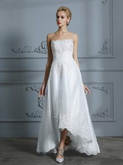Cheap Wedding Dresses Australia & Bridal Gowns Online | Victoriagowns