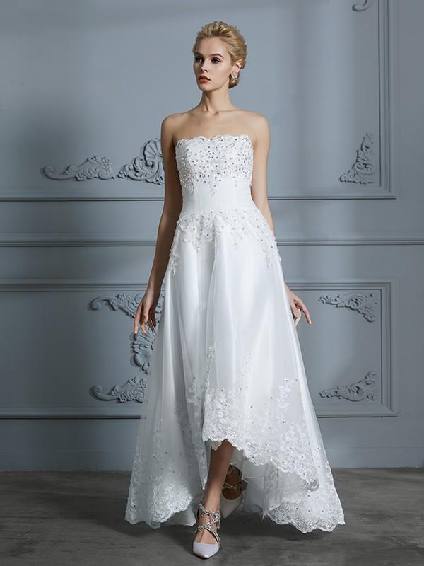 Cheap Wedding Dresses Australia & Bridal Gowns Online   Victoriagowns
