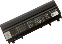 Batterie Dell 0K8HC