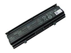 batterie Dell 0M4RNN