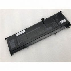 Hot Dell 0TMFYT 11.4V 6580mAh