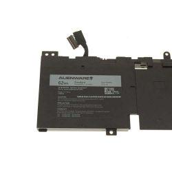Dell 257V0