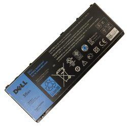 Dell 1VH6G 30WH 7.4V