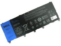 batterie Dell 0WGKH