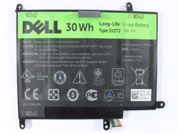 Dell 1X2TJ