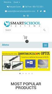 education microscope camera