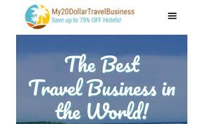 Save Your Money – My20DollarTravelBusiness