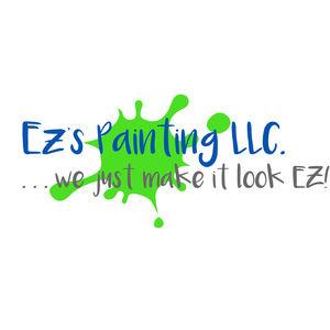 Ez's Painting LLC Service