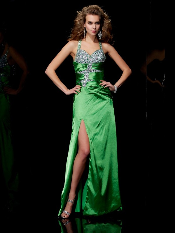 Formal Dresses Adelaide Stores & Boutiques & Shops | Victoriagowns