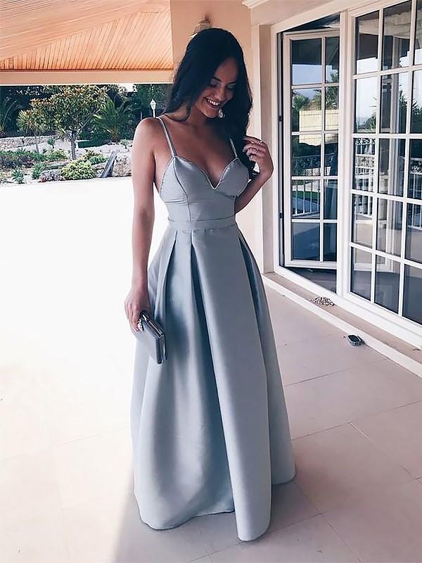 Formal Dresses Australia & Formal Dresses Online Cheap   Victoriagowns