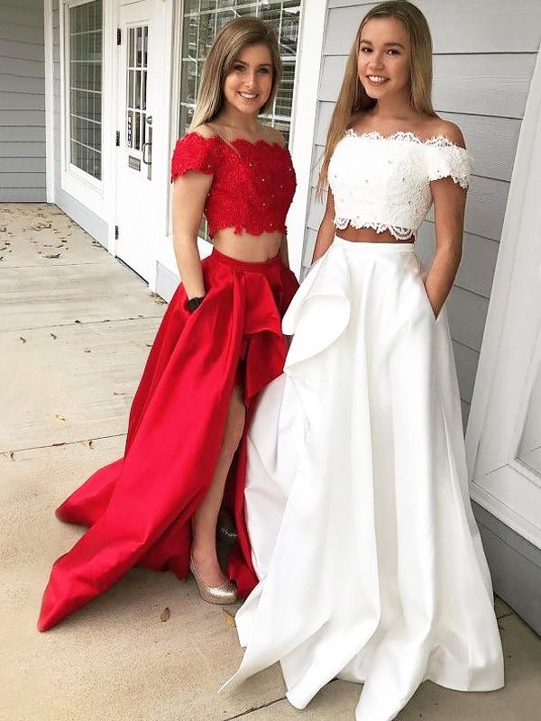 Formal Dresses Brisbane Stores & Boutiques & Shops | Victoriagowns