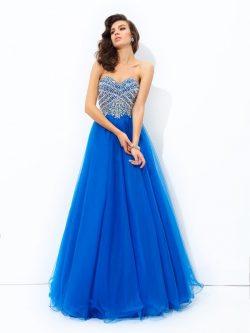 Formal Dresses Melbourne Stores & Boutiques & Shops | Victoriagowns