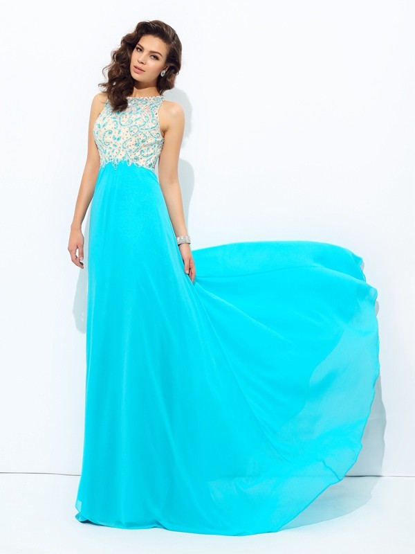 Formal Dresses Sydney Stores & Boutiques & Shops   Victoriagowns