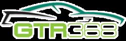 Online Lottery – GTR368 | 96Bets