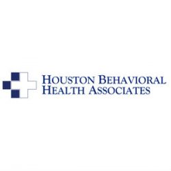 Psychiatric Hospital in Warner Robins, GA by Houston Behavioral Health Associates