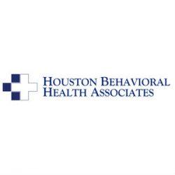 Dr. Sheldon Brown – Houston Behavioral Health Associates
