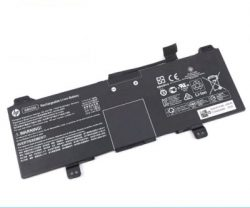 HP GB02XL 7.7V 6150mAh