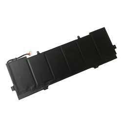 Batterie d'ordinateur Portable HP Z6K96EA