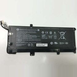 Batterie d'ordinateur Portable HP MB04XL