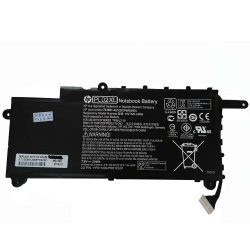 Hot HP PL02XL batterie