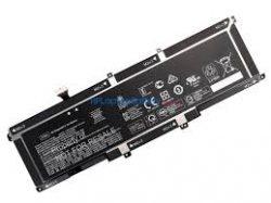 Batterie HP HSTNN-1B8H