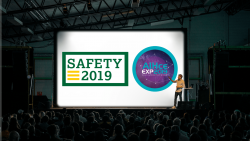 Lessons from AIHce and Safety 2019