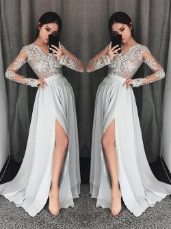 Long Formal Dresses Australia Cheap Online | Victoriagowns