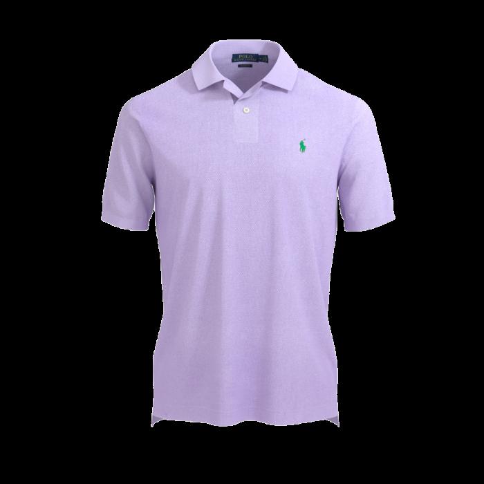 Men | Color Shop | The Polo Shirt | 2020 | Ralph Lauren