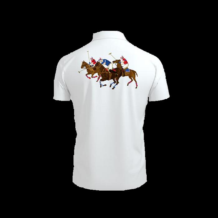 Men | Polo Lifestyle | The Polo Shirt | 2020 | Ralph Lauren