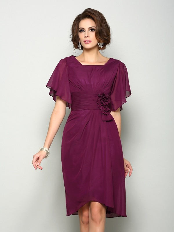 Mother of the Bride Dresses Australia & Mother of the Groom Gowns Cheap | Victoriagowns