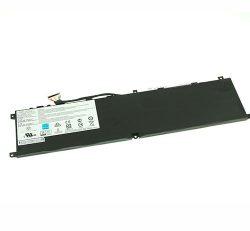 Batterie d'ordinateur Portable MSI 0016Q2-020