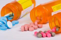 Buy Sleeping Pills Online In UK