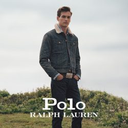 Polo Denim | Men | Ralph Lauren