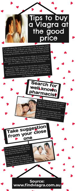Detailed Information About generic Viagra