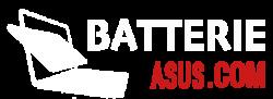 Remplacement Batterie d'ordinateur Portable Asus- BatterieAsus