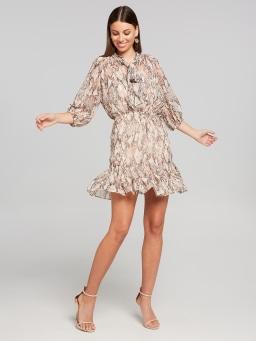 Dresses   Portmans