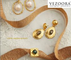 vezzoora_jewellery