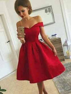 Semi Formal Dresses Australia Cheap Online | Victoriagowns