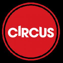 Circus360 Services