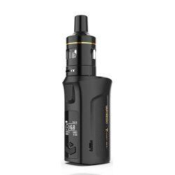 Vaporesso Target Mini 2 50W Kit