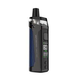 Vaporesso Target PM80 Pod Device Kit