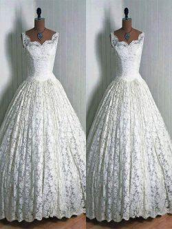Wedding Dresses Melbourne & Wedding Gowns Melbourne   Victoriagowns