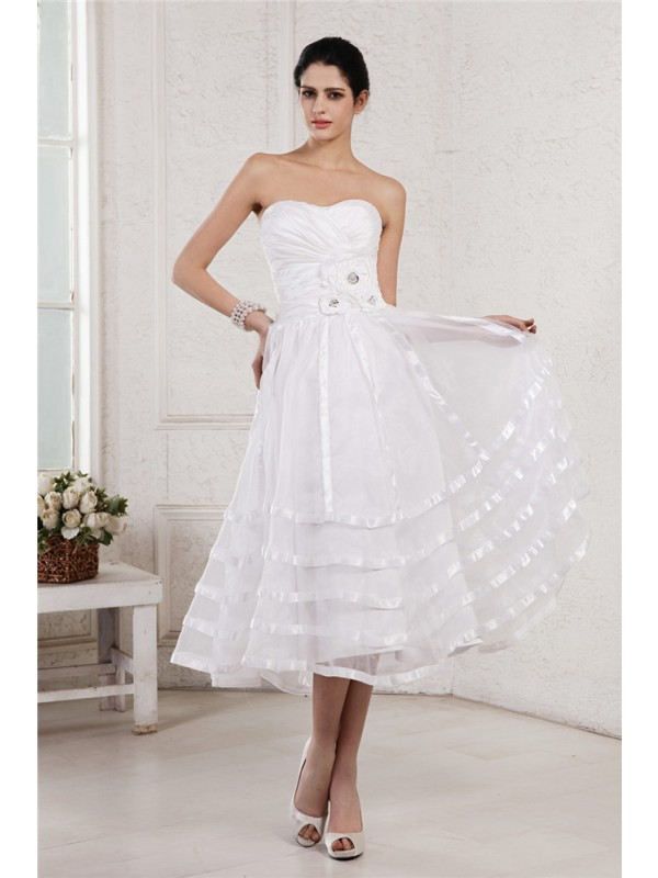 Wedding Dresses Perth & Wedding Gowns Perth   Victoriagowns