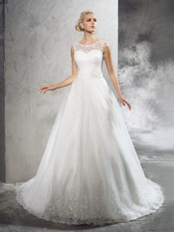 Wedding Dresses Sydney & Wedding Gowns Sydney   Victoriagowns